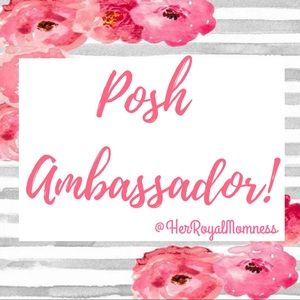 🎈Im an Ambassador/SU as of 6/8/17!!! 🎈